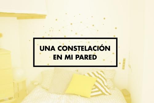 constelación_osa_polar