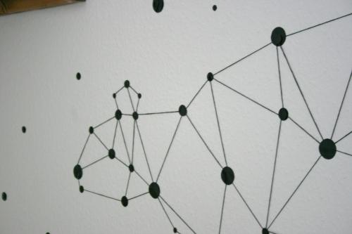constelacion1