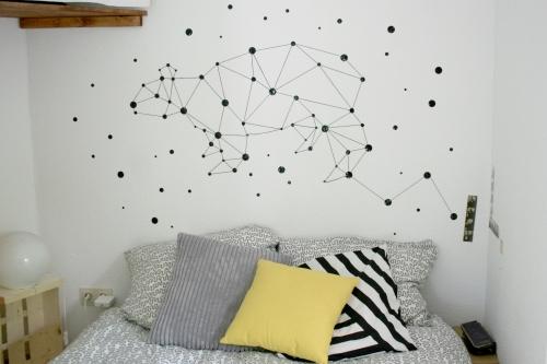 constelacion3