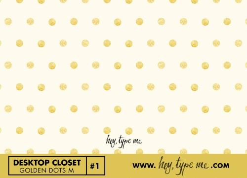desktop_closet_1_m