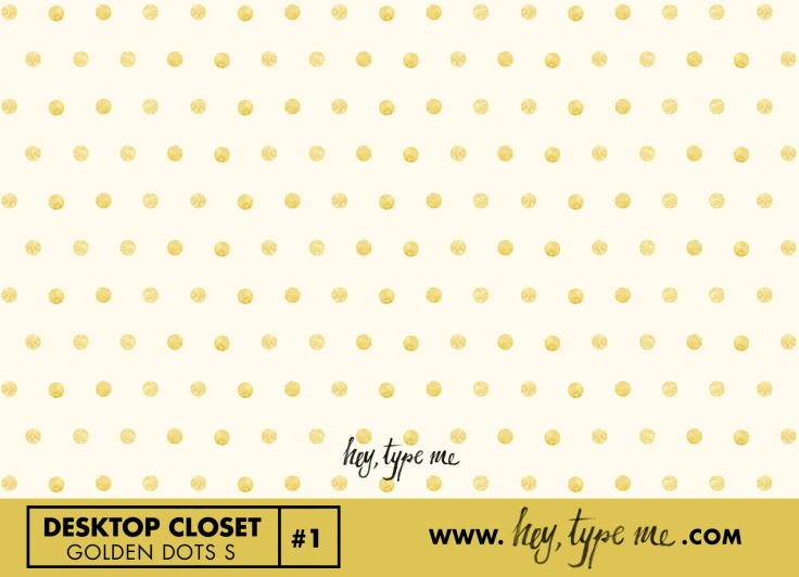 desktop_closet_1_s hey,type me