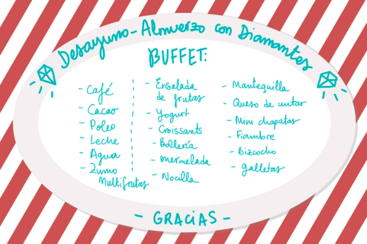 menu_buffet
