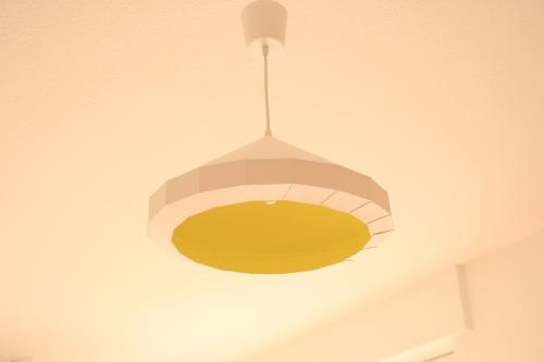 o-lamp1