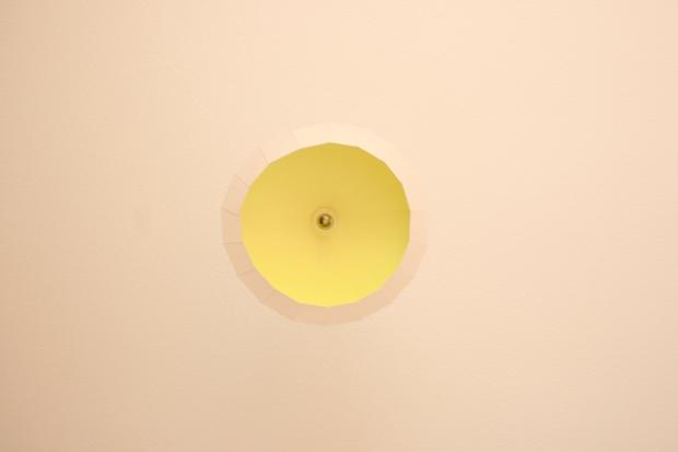 o-lamp2