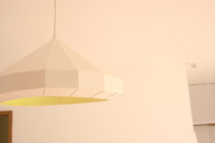 o-lamp3