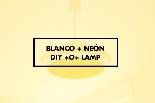 O_lámpara