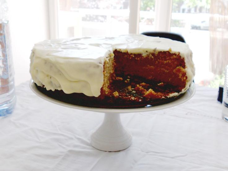 carrot_cake1-heytypeme