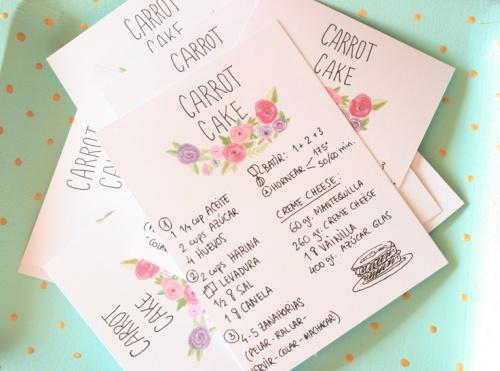 carrot_cake_recipe-heytypeme