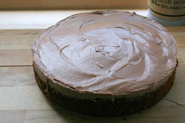 choco_cake6_heytypeme