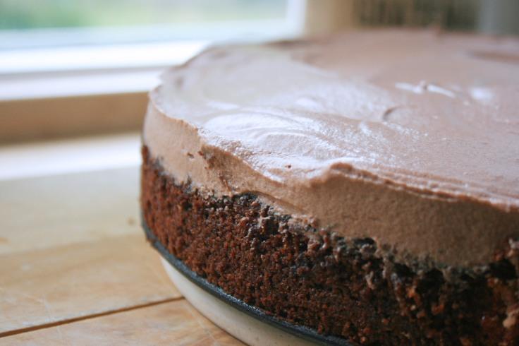 choco_cake7_heytypeme
