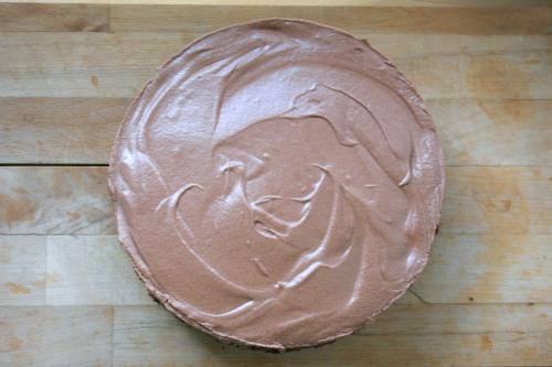choco_cake8_heytypeme