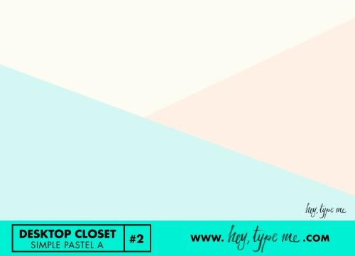 desktop_closet_2_A
