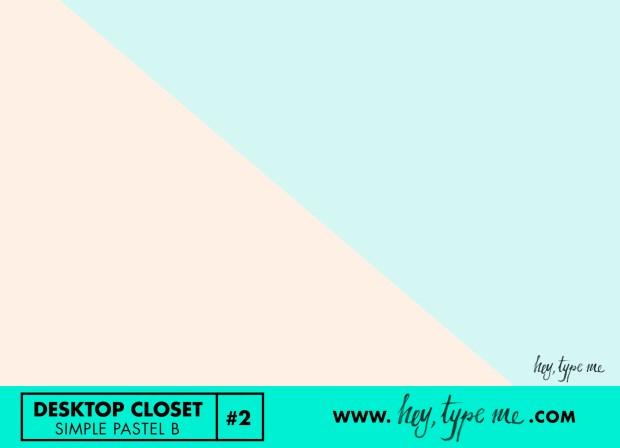 desktop_closet_2_B