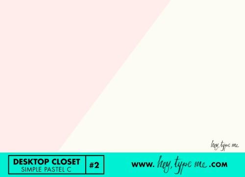 desktop_closet_2_C