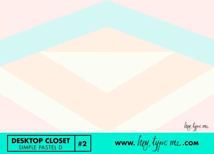 desktop_closet_2_D