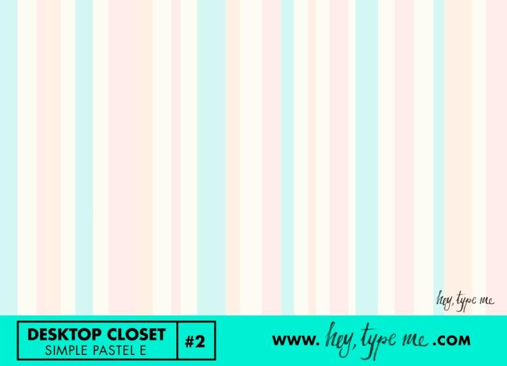 desktop_closet_2_E