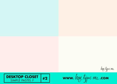 desktop_closet_2_F
