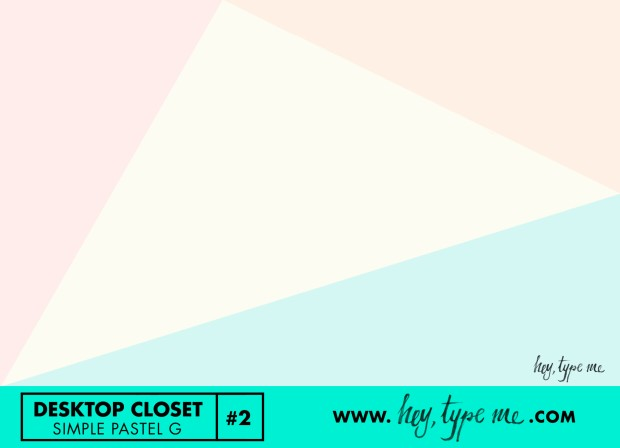desktop_closet_2_G