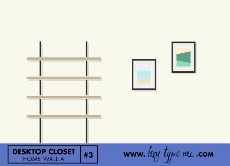 desktop_closet_3_A-heytypeme