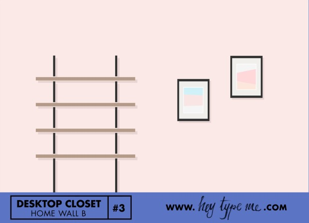 desktop_closet_3_B-heytypeme