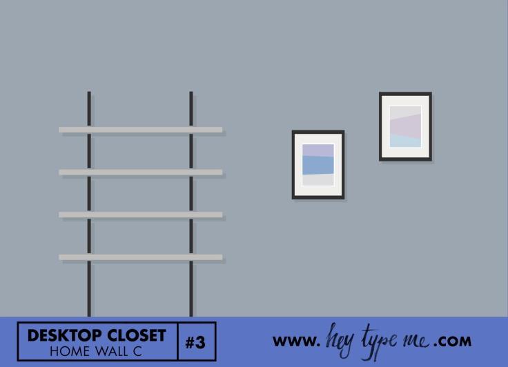 desktop_closet_3_C-heytypeme
