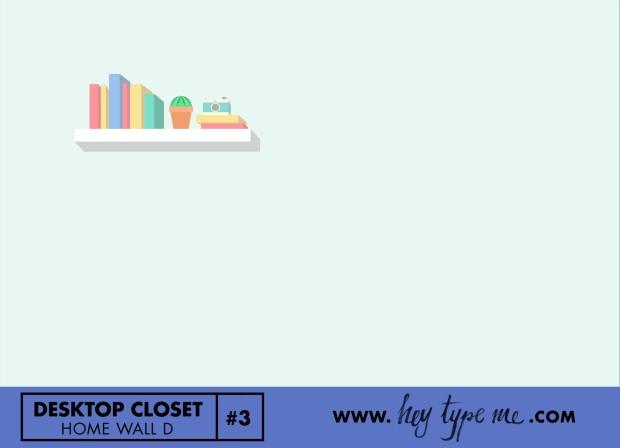 desktop_closet_3_D-heytypeme