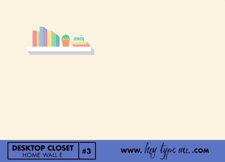 desktop_closet_3_E-heytypeme