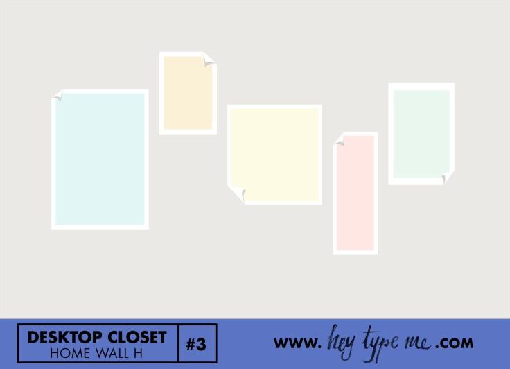 desktop_closet_3_H-heytypeme