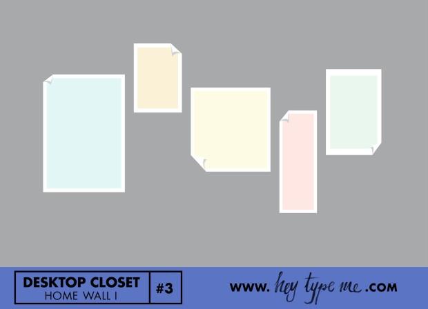 desktop_closet_3_I-heytypeme