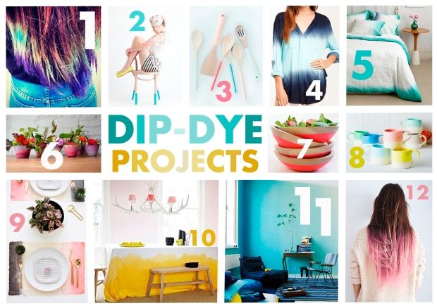 dip_dye_collage-HEY TYPE ME