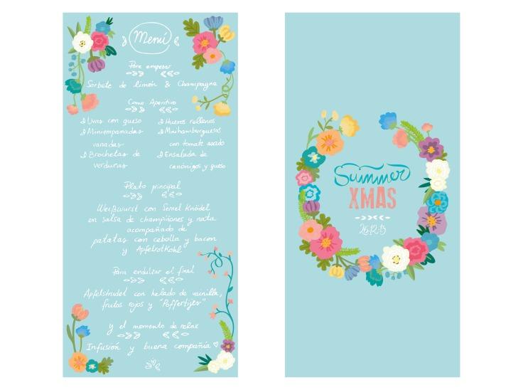 menu_summerxmas