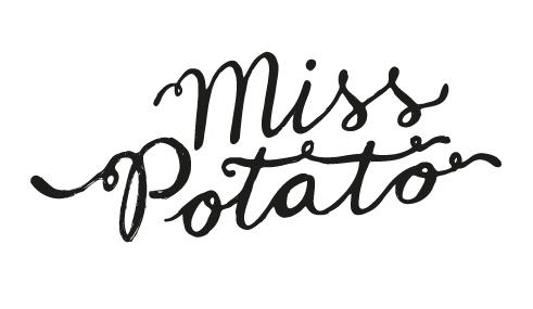 misspotato-04