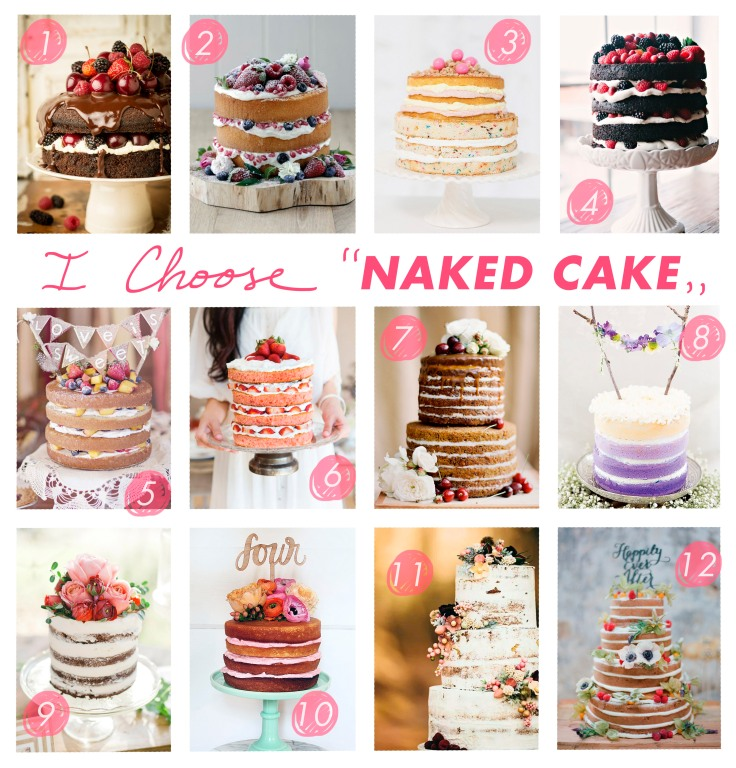 naked_cake_collage-heytypeme