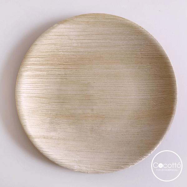 plato-de-madera-redondo