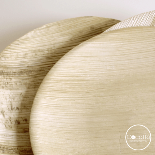 plato-de-madera-redondo2