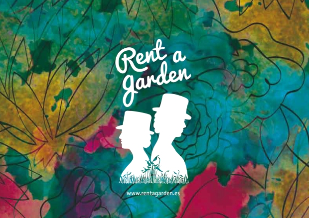rent_a_garden-brand-hey type me