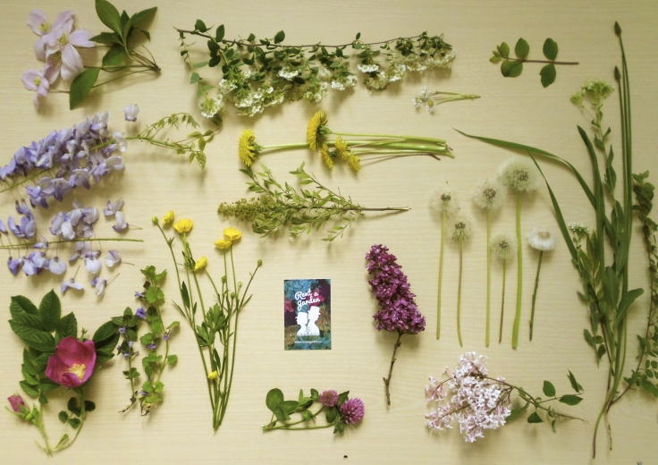 rent_a_garden-redesign - hey type me