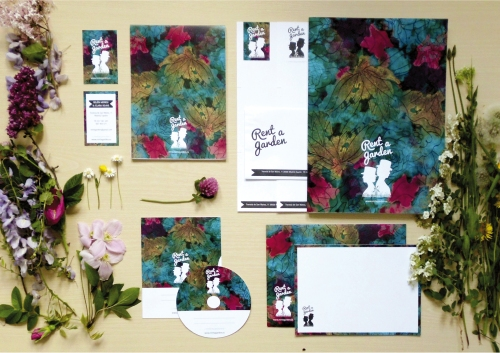 rent_a_garden-redesign-papeleria-hey type me