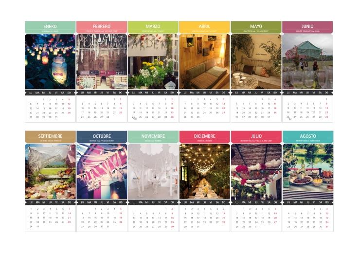 rent_a_garden-calendar-hey type me