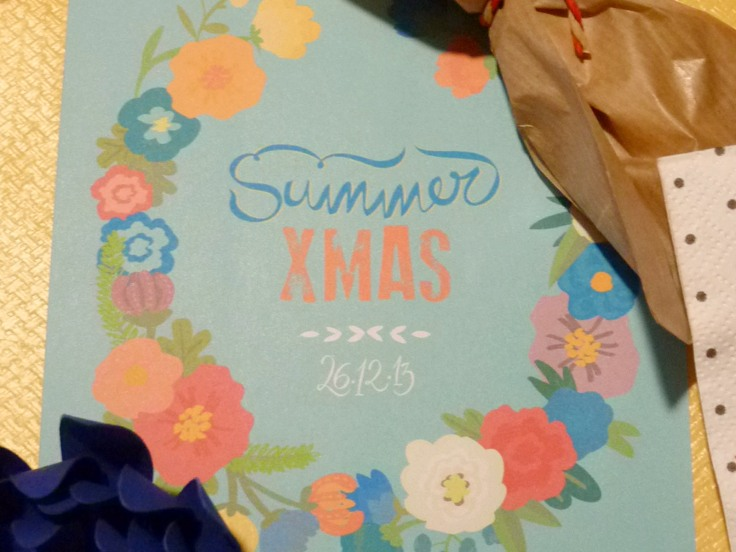 summerxmas9