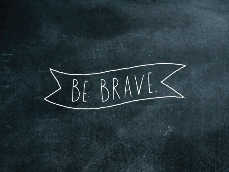 be-brave-ribbon