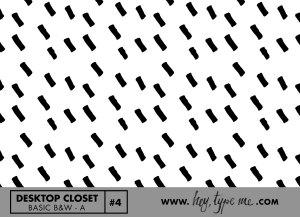 desktop_closet_4_A-heytypeme