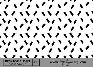 desktop_closet_4_B-heytypeme