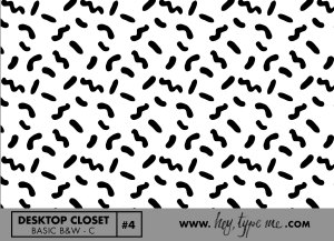 desktop_closet_4_C-heytypeme