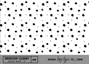 desktop_closet_4_D-heytypeme
