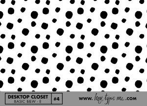 desktop_closet_4_E-heytypeme