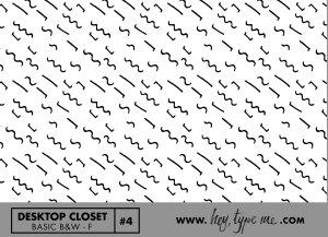 desktop_closet_4_F-heytypeme