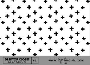 desktop_closet_4_G-heytypeme
