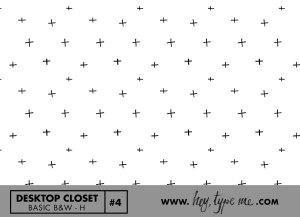 desktop_closet_4_H-heytypeme