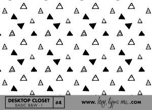 desktop_closet_4_I-heytypeme